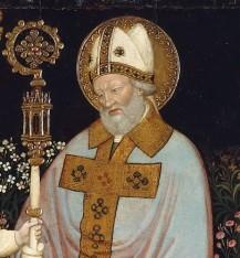 St Nick Met 2